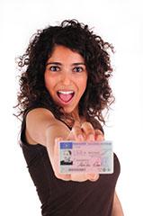 Erste-Hilfe Kurs für Führerschein